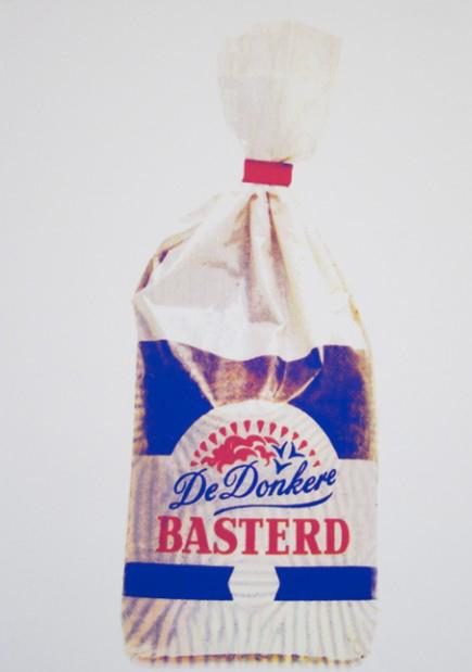 donkere_bastard