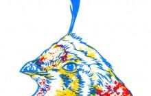 californian_quail