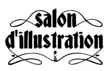 salon-d'illustration